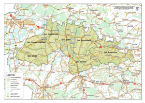 lokalizacja_dolina_karpia-2